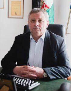 Mile Ljaos